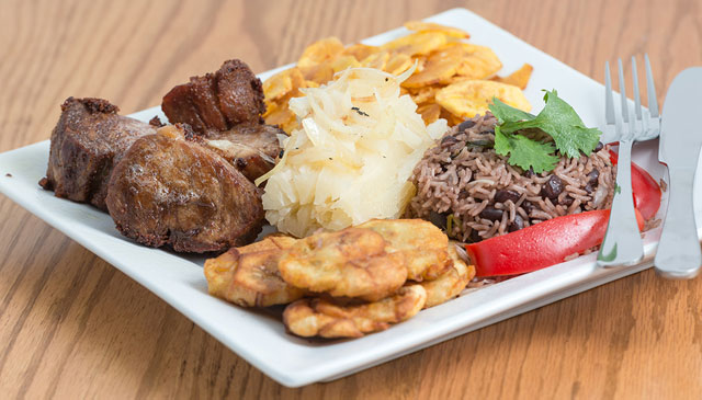 An Introduction to Caribbean Cuisine
