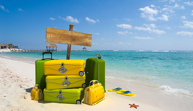 What Are the Best Times of Year to Travel to the Caribbean?