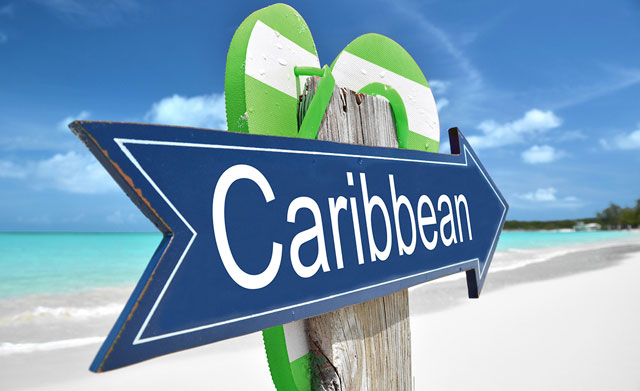 Understanding the Difference between Eastern and Western Caribbean