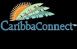 CaribbaConnect