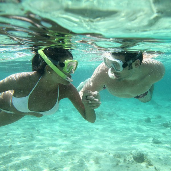 St Thomas Shore Excursions